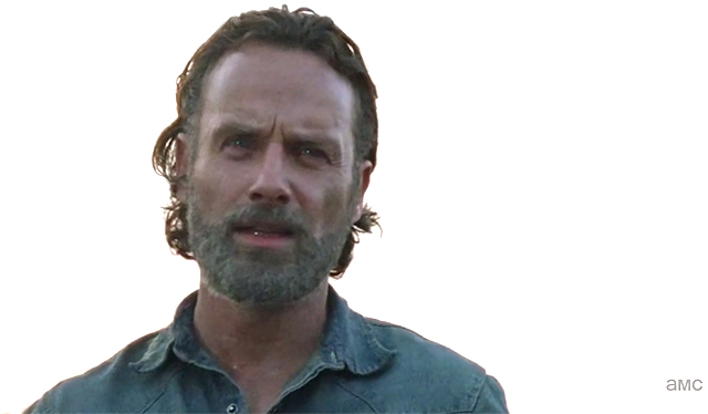 The-Walking-Dead-Rick-Staffel-7-Finale-2