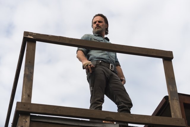 The-Walking-Dead-Rick-Staffel-7-Finale
