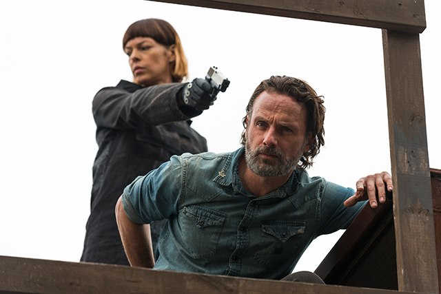 The-Walking-Dead-Staffel-7-Finale-Rick-Jadis-2
