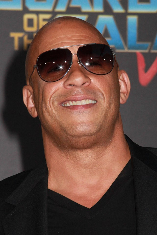 Vin-Diesel-Guardians-of-the-Galaxy-2-Premiere