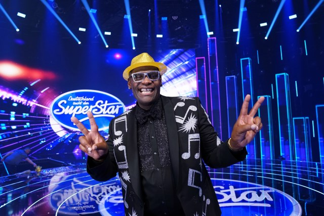 Alphonso-Williams-DSDS-Gewinner-2017