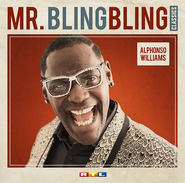Alphonso-Williams-Mr-Bling-Bling-Classics