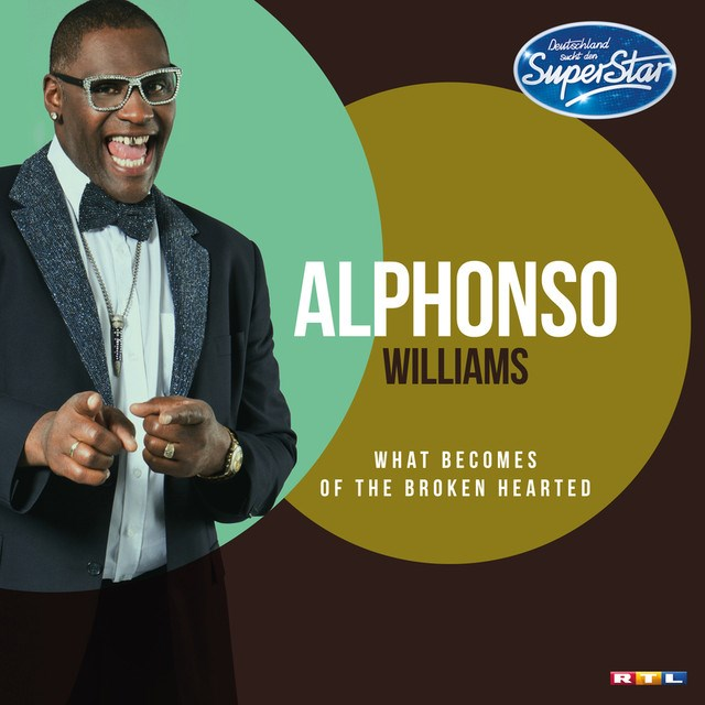Alphonso-Williams-What-Becomes-of-the-Broken-Hearted