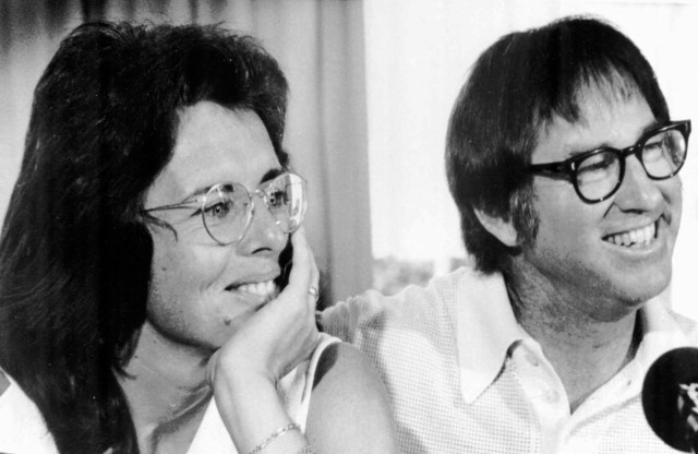 Billie-Jean-King-Bobby-Riggs-1971