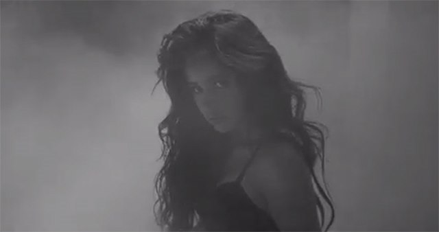 Camila-Cabello-Crying-In-The-Club-Teaser-Trailer