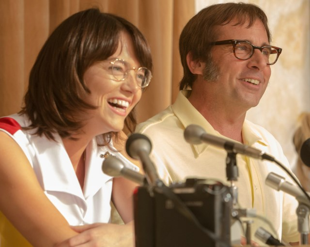 Emma-Stone-Steve-Carell-Battle-of-the-Sexes