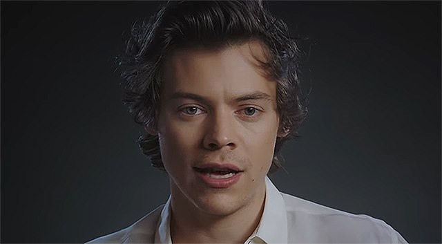 Harry-Styles-Behind-the-Album-Trailer