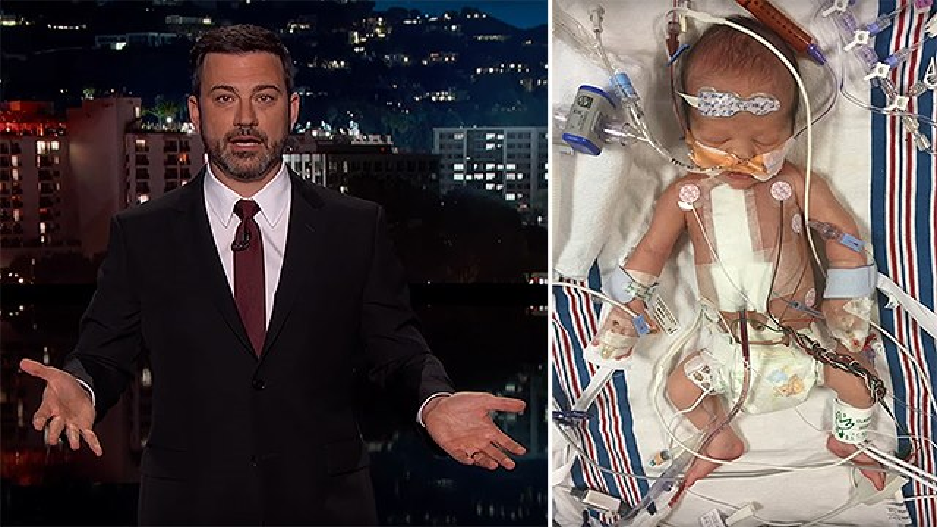 Jimmy-Kimmel-Baby-Billy