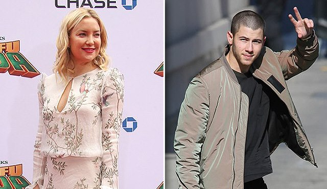 Kate-Hudson-Nick-Jonas