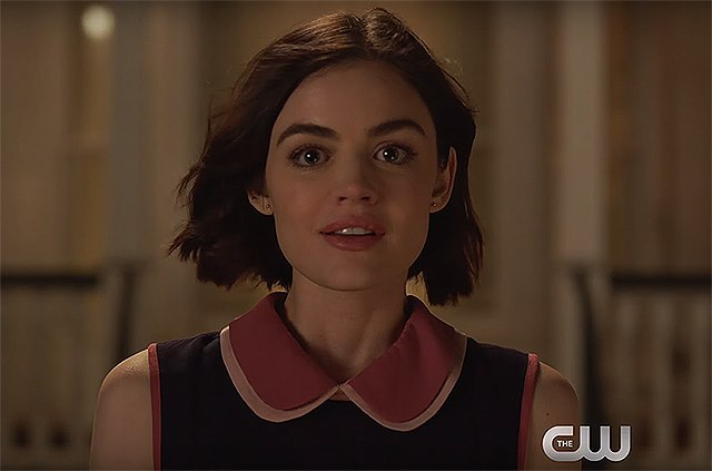 Lucy-Hale-Life-Sentence-Trailer