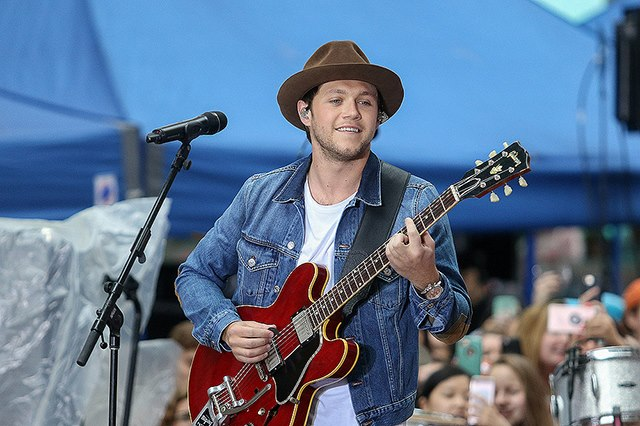 Niall-Horan-Today-Show-3
