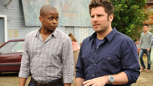 Psych-Shawn-James-Roday-Gus-Dule-Hill