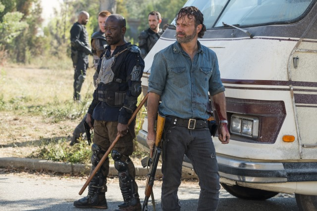 Rick-Morgan-The-Walking-Dead-7
