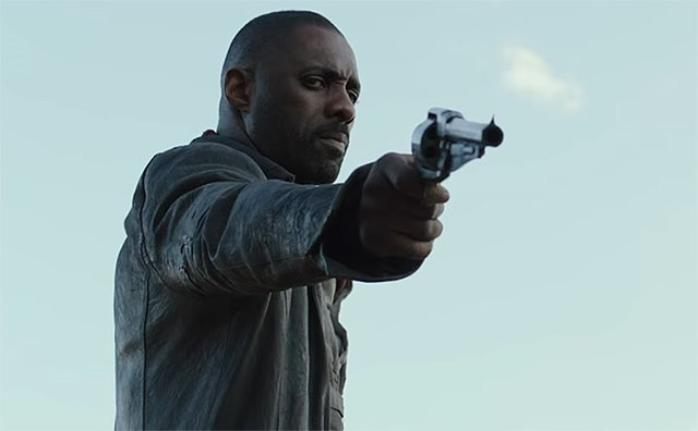 The-Dark-Tower-Trailer-Idris-Elba