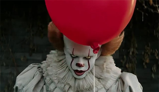 Trailer-IT-ES-Pennywise-Clown-Stephen-King