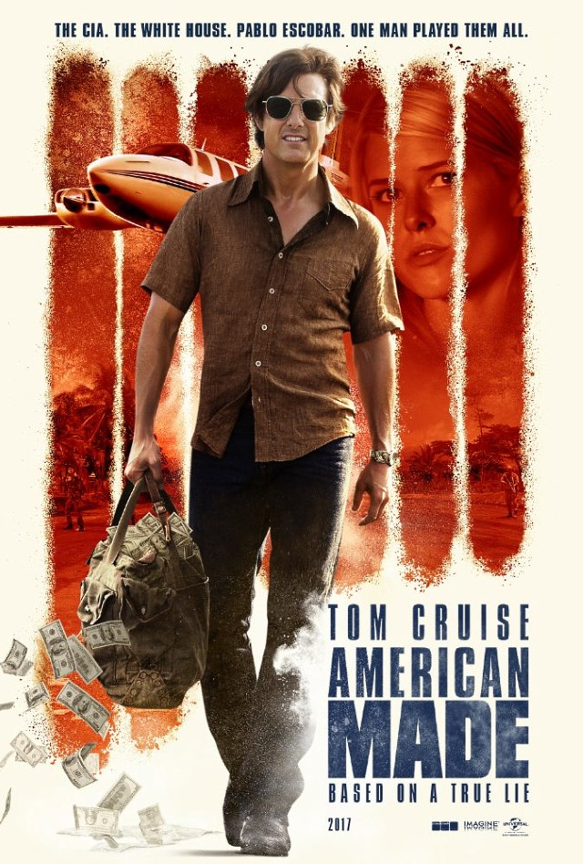 American-Made-Tom-Cruise-Poster