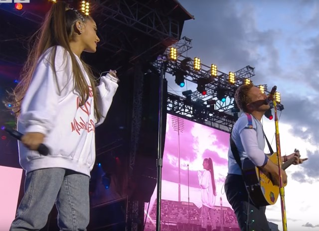 Coldplay-Ariana-Grande-One-Love-Manchester