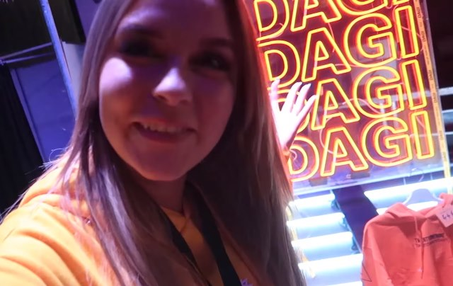 Dagi-Bee-Pop-Up-Shop