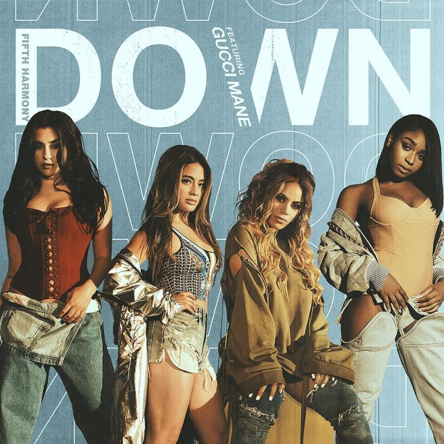 Fifth-Harmony-Down-Cover