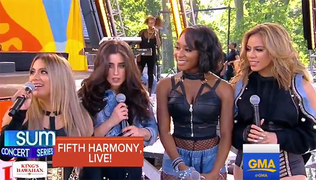 Fifth-Harmony-Good-Morning-America