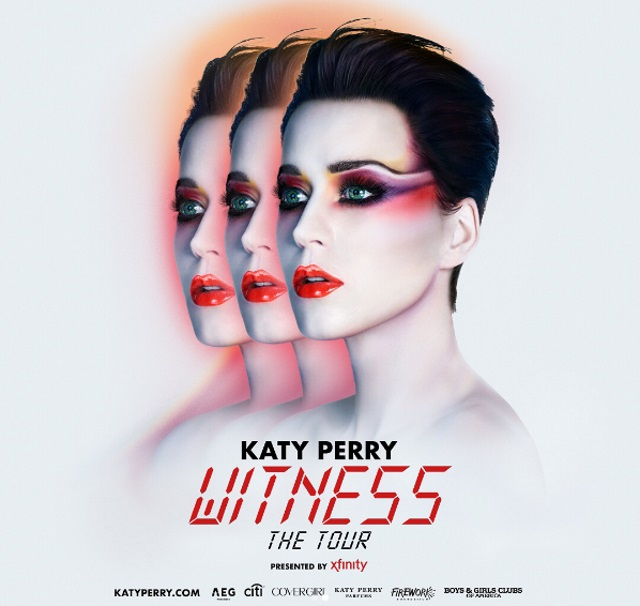 Katy-Perry-Witness-Tour