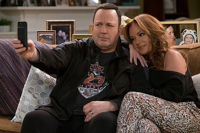 Kevin-Can-Wait-Kevin-James-Leah-Remini-2