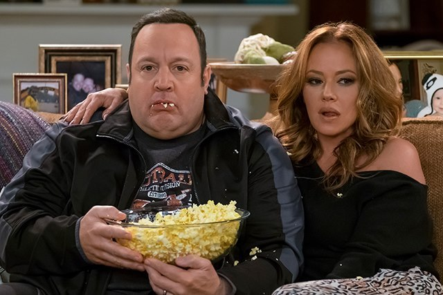 Kevin-Can-Wait-Kevin-James-Leah-Remini-3