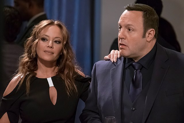 Kevin-Can-Wait-Kevin-James-Leah-Remini