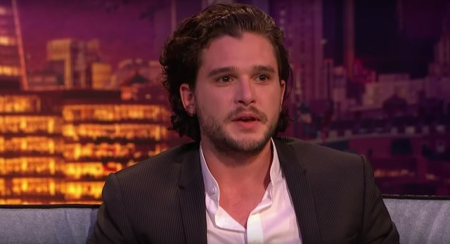 Kit-Harrington-Ed-Sheeran-Freundschaft