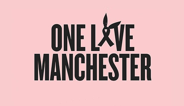 One-Love-Manchester-Ariana-Grande
