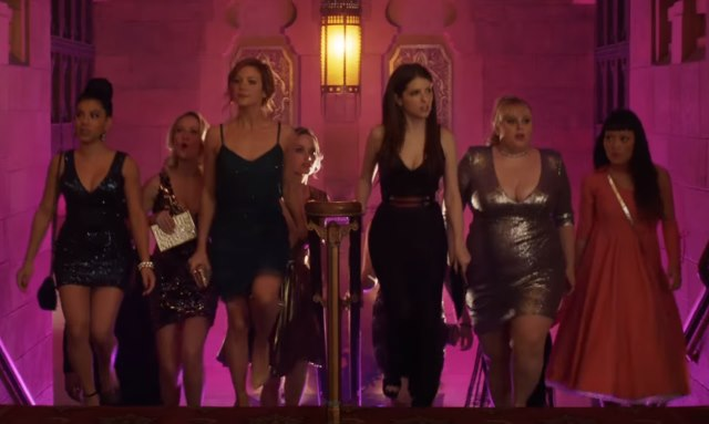 Pitch-Perfect-3-Trailer