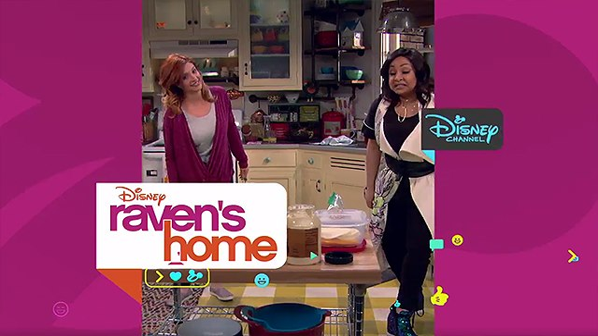 Ravens-Home-Trailer