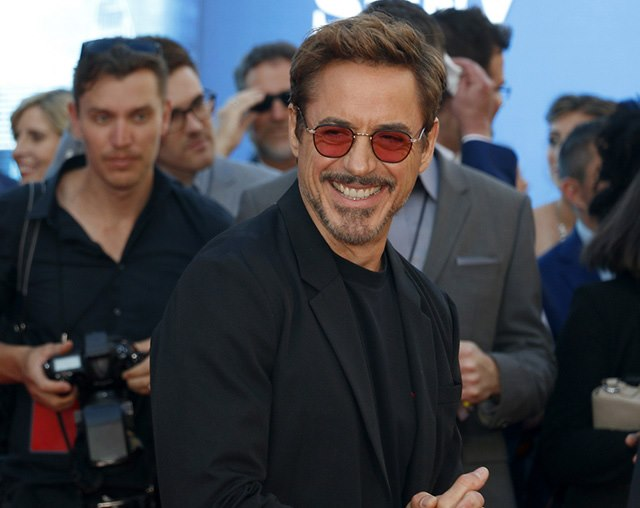 Spider-Man-Homecoming-Premiere-Robert-Downey-Jr