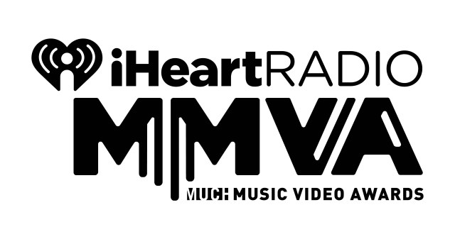 much-music-Video-Awards-Logo