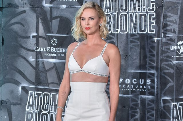Atomic-Blonde-Premiere-Berlin-Charlize-Theron-1