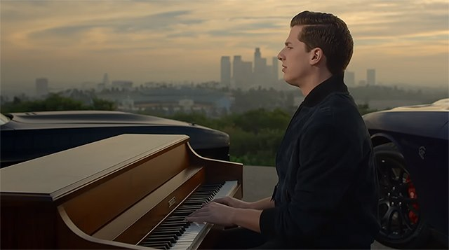 Charlie-Puth-See-You-Again-Musikvideo