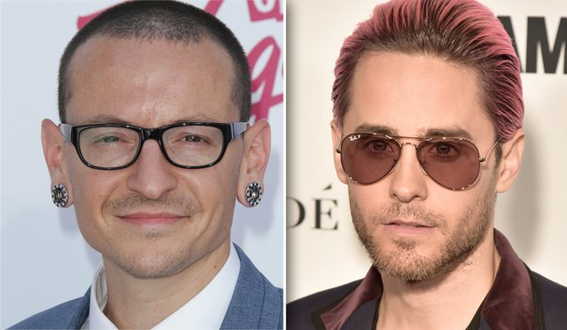 Chester-Bennington-Jared-Leto