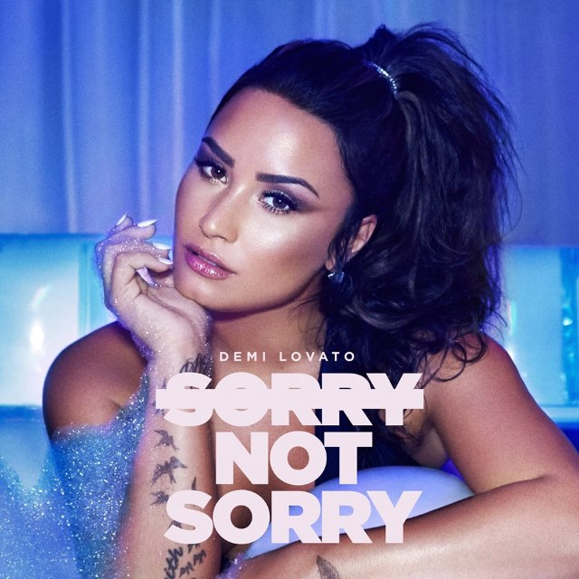 Demi-Lovato-Sorry-Not-Sorry-Cover