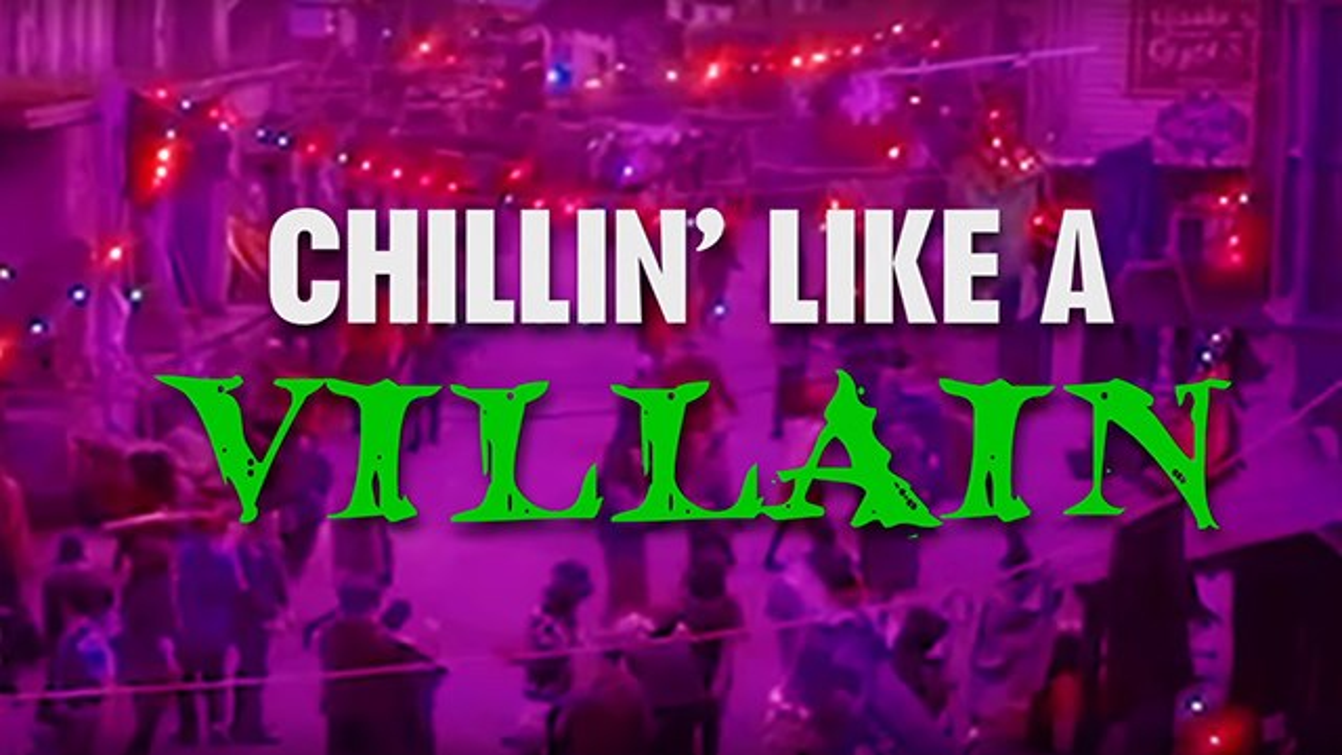 Descendants-2-Chillin-Like-a-Villain-Lyric-Video