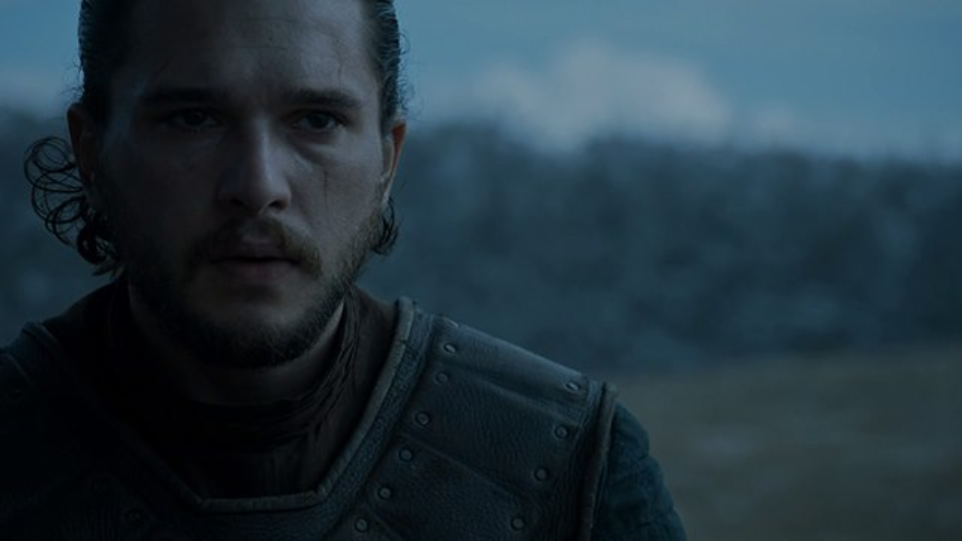 Game-of-Thrones-Kit-Harrington
