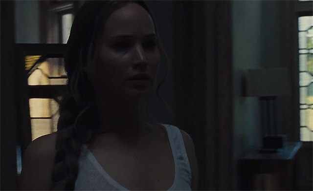 Jennifer-Lawrence-Mother-Teaser