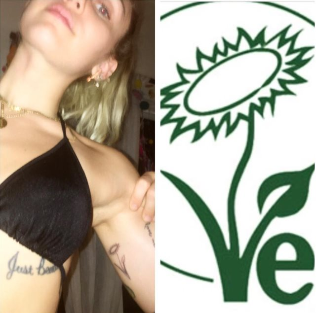Miley-Cyrus-Vegan-Tattoo