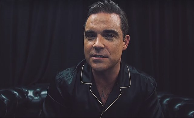 Robbie-Williams-Botox