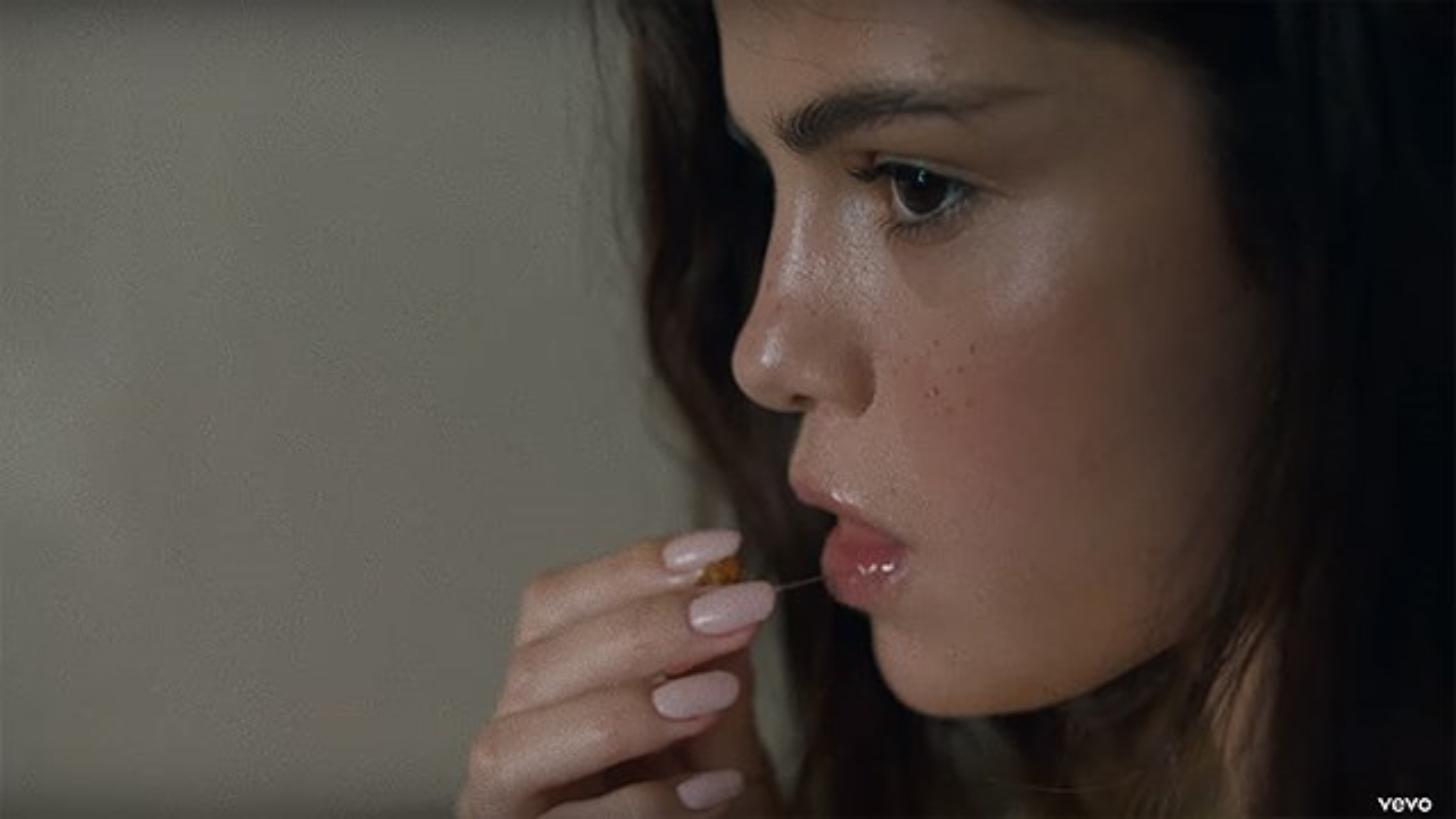 Selena-Gomez-Fetish-Musikvideo-3