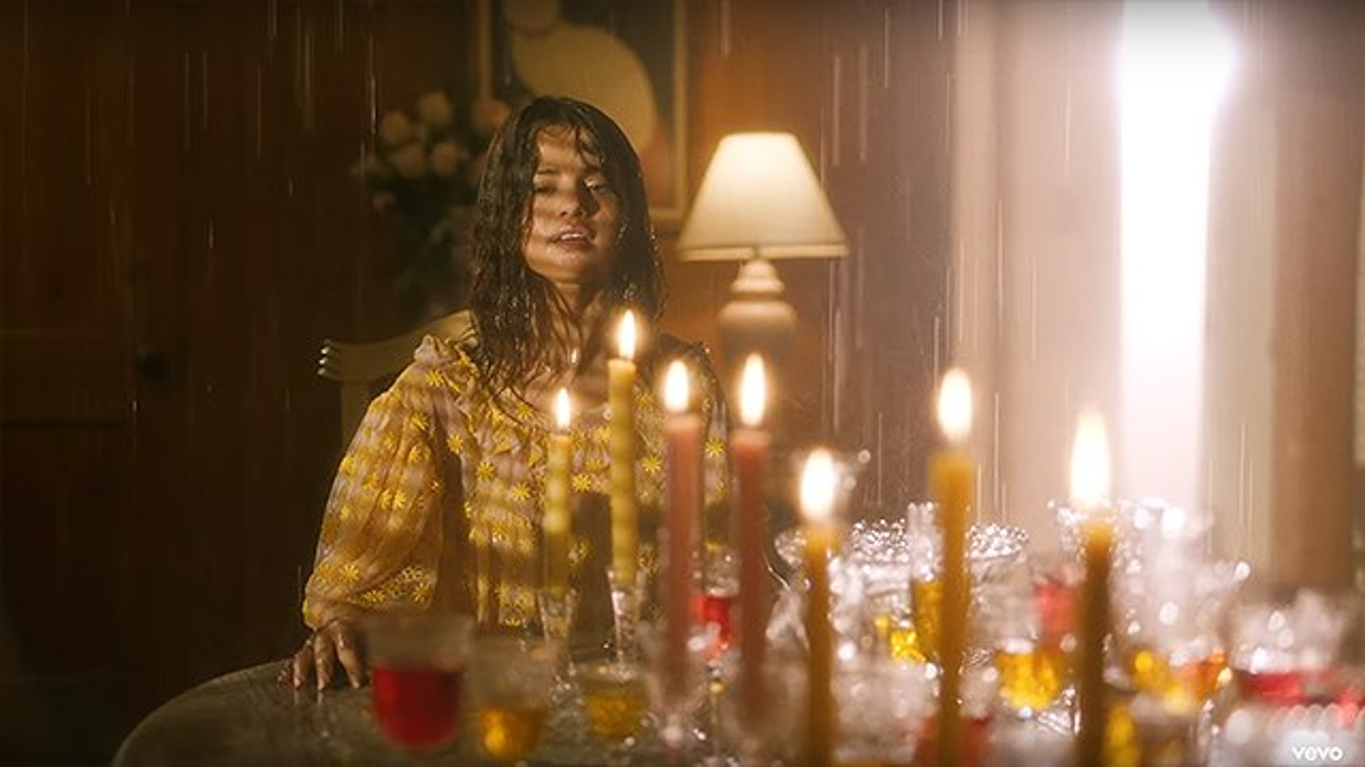 Selena-Gomez-Fetish-Musikvideo-5