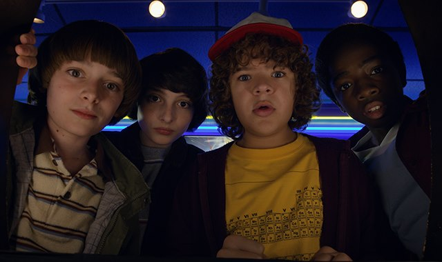 Stranger-Things-Jungs-Staffel-2