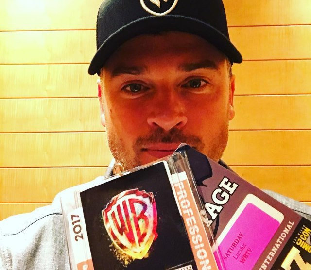 Tom-Welling-Lucifer-Comic-Con