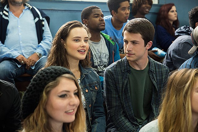 13-Reasons-Why-Katherine-Langford-Dylan-Minnette