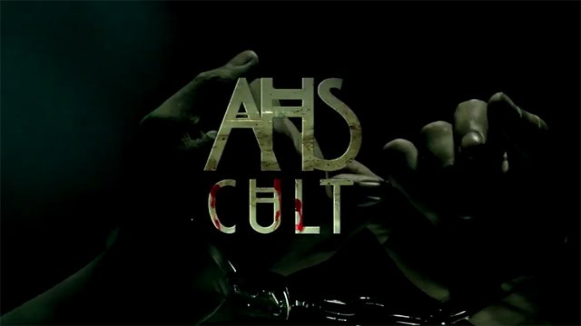American-Horror-Story-AHS-Cult-Intro