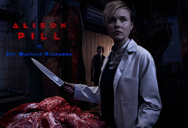 American-Horror-Story-Cult-Alison-Pill